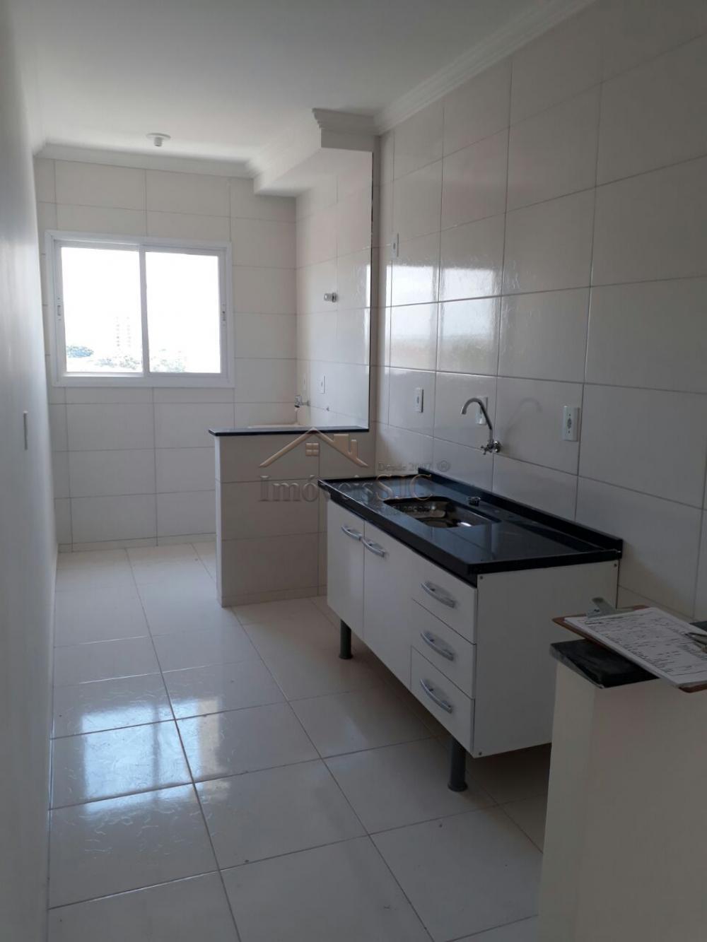 Alugar Apartamentos / Padrão em São José dos Campos apenas R$ 800,00 - Foto 2