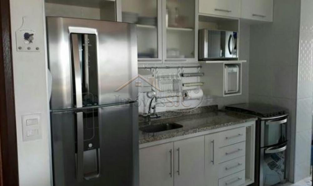 Comprar Apartamentos / Padrão em São José dos Campos apenas R$ 318.000,00 - Foto 2