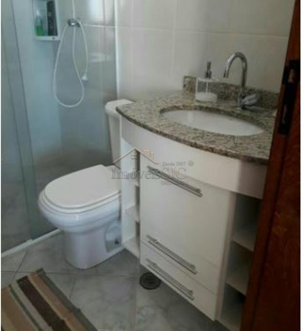 Comprar Apartamentos / Padrão em São José dos Campos apenas R$ 318.000,00 - Foto 5