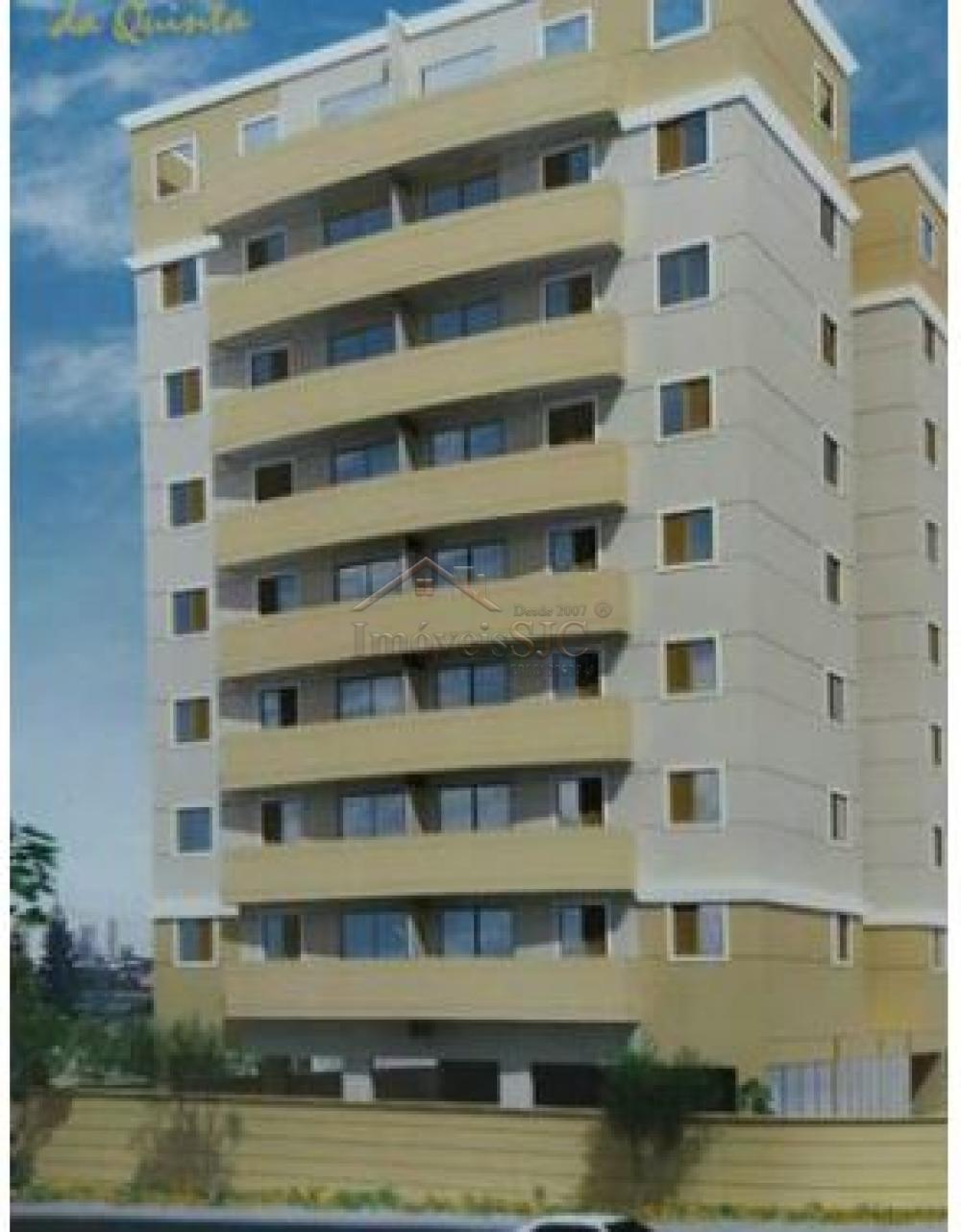 Comprar Apartamentos / Padrão em São José dos Campos apenas R$ 318.000,00 - Foto 15