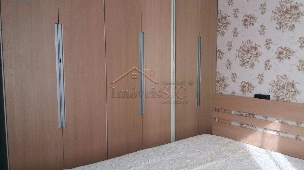 Comprar Apartamentos / Padrão em São José dos Campos apenas R$ 245.000,00 - Foto 7