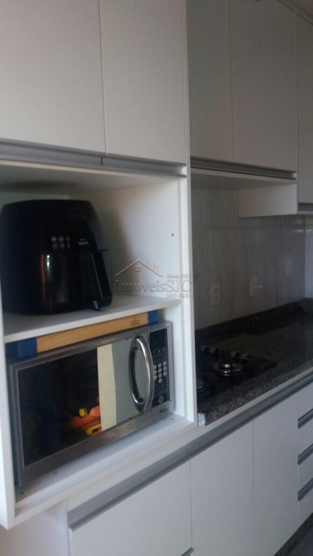Comprar Apartamentos / Padrão em São José dos Campos apenas R$ 245.000,00 - Foto 10