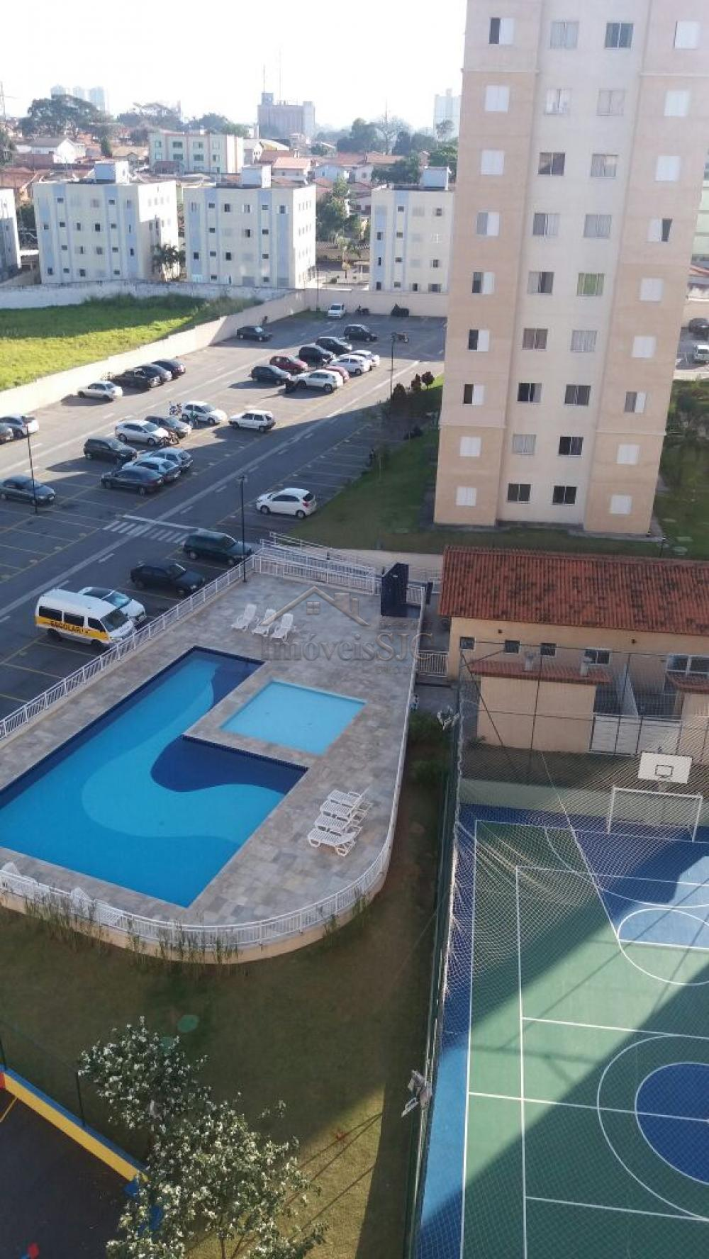 Comprar Apartamentos / Padrão em São José dos Campos apenas R$ 245.000,00 - Foto 13