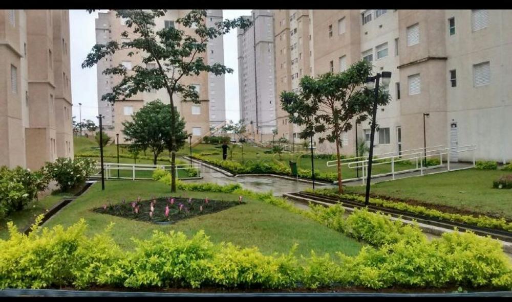 Comprar Apartamentos / Padrão em São José dos Campos apenas R$ 245.000,00 - Foto 14