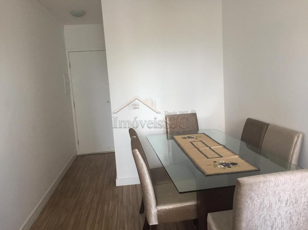 Comprar Apartamentos / Padrão em São José dos Campos apenas R$ 189.000,00 - Foto 3