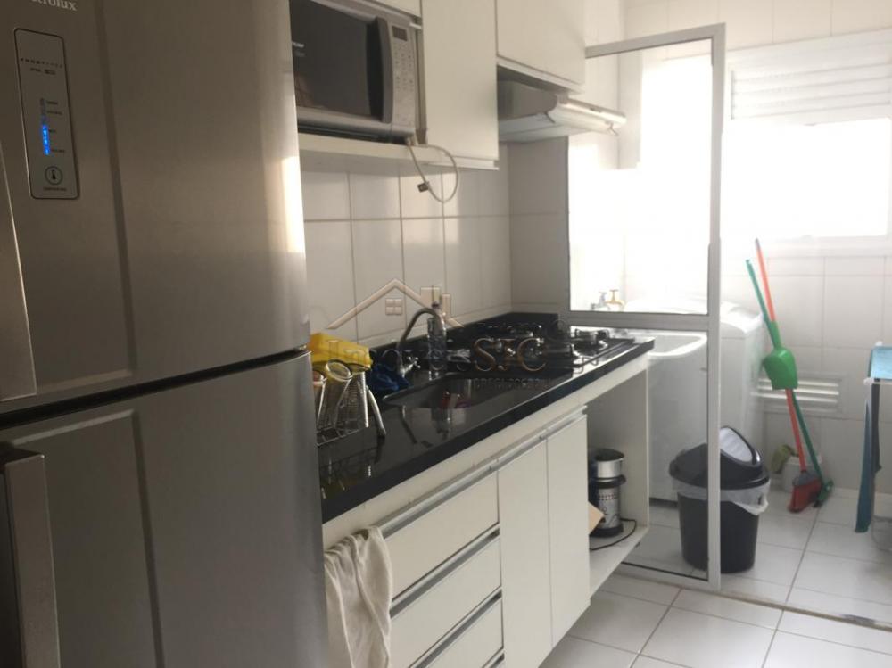 Comprar Apartamentos / Padrão em São José dos Campos apenas R$ 189.000,00 - Foto 7