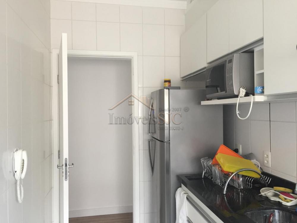 Comprar Apartamentos / Padrão em São José dos Campos apenas R$ 189.000,00 - Foto 8