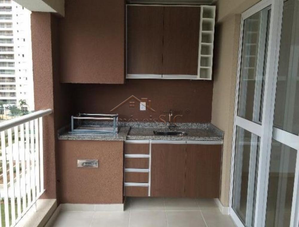 Comprar Apartamentos / Padrão em São José dos Campos apenas R$ 375.000,00 - Foto 2