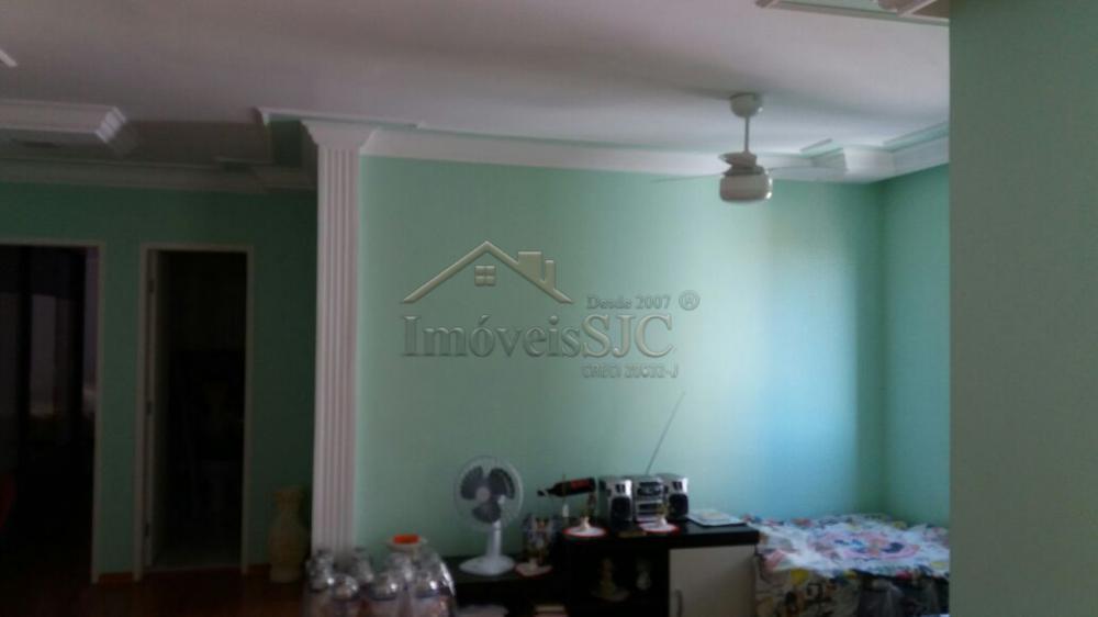 Comprar Apartamentos / Padrão em São José dos Campos apenas R$ 445.000,00 - Foto 2