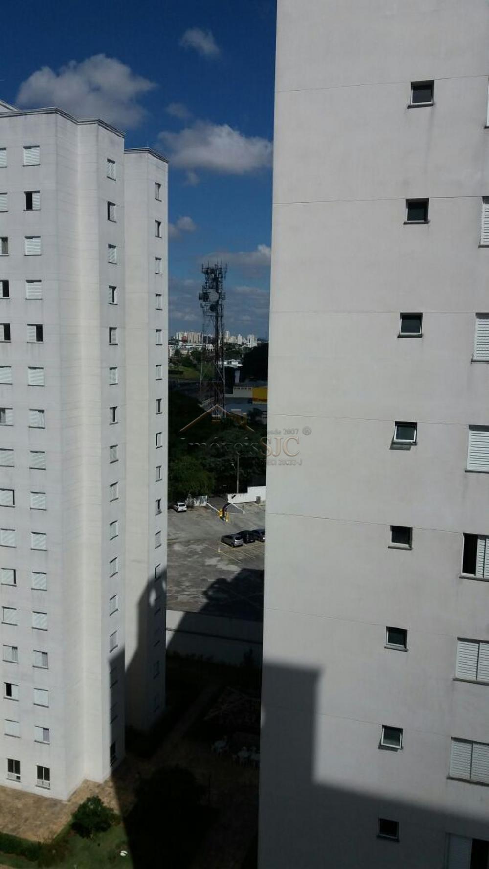 Comprar Apartamentos / Padrão em São José dos Campos apenas R$ 445.000,00 - Foto 9