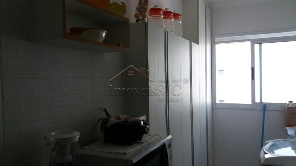 Comprar Apartamentos / Padrão em São José dos Campos apenas R$ 445.000,00 - Foto 7