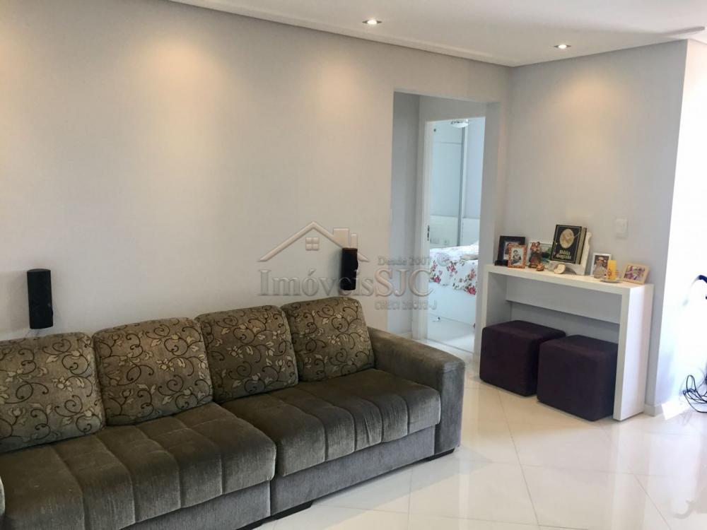 Comprar Apartamentos / Padrão em São José dos Campos apenas R$ 340.000,00 - Foto 6