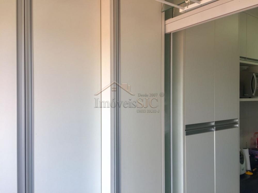 Comprar Apartamentos / Padrão em São José dos Campos apenas R$ 340.000,00 - Foto 11