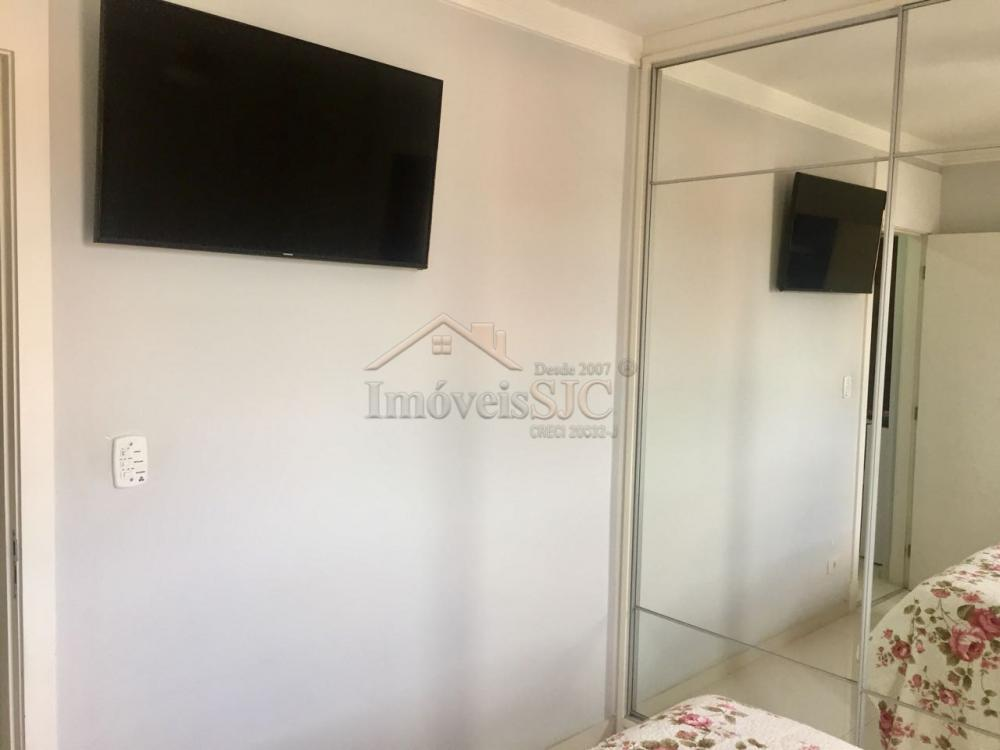 Comprar Apartamentos / Padrão em São José dos Campos apenas R$ 340.000,00 - Foto 16