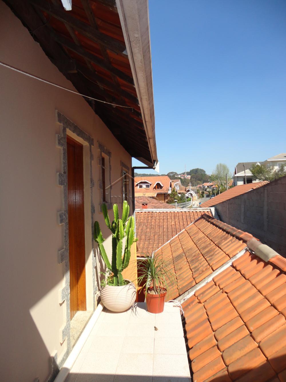 Comprar Comerciais / Casa Comercial em Campos do Jordão apenas R$ 1.280.000,00 - Foto 4