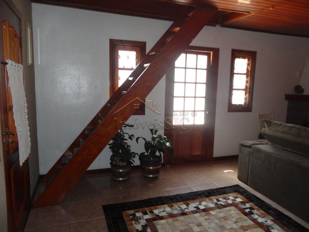 Comprar Comerciais / Casa Comercial em Campos do Jordão apenas R$ 1.280.000,00 - Foto 6