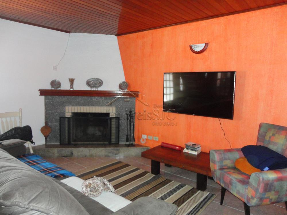 Comprar Comerciais / Casa Comercial em Campos do Jordão apenas R$ 1.280.000,00 - Foto 7