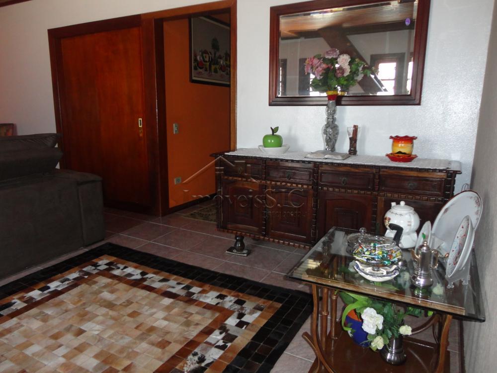 Comprar Comerciais / Casa Comercial em Campos do Jordão apenas R$ 1.280.000,00 - Foto 8