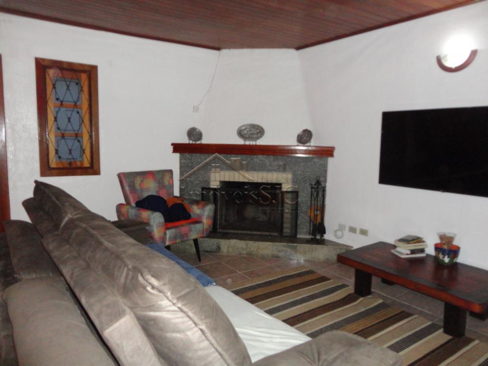 Comprar Comerciais / Casa Comercial em Campos do Jordão apenas R$ 1.280.000,00 - Foto 15