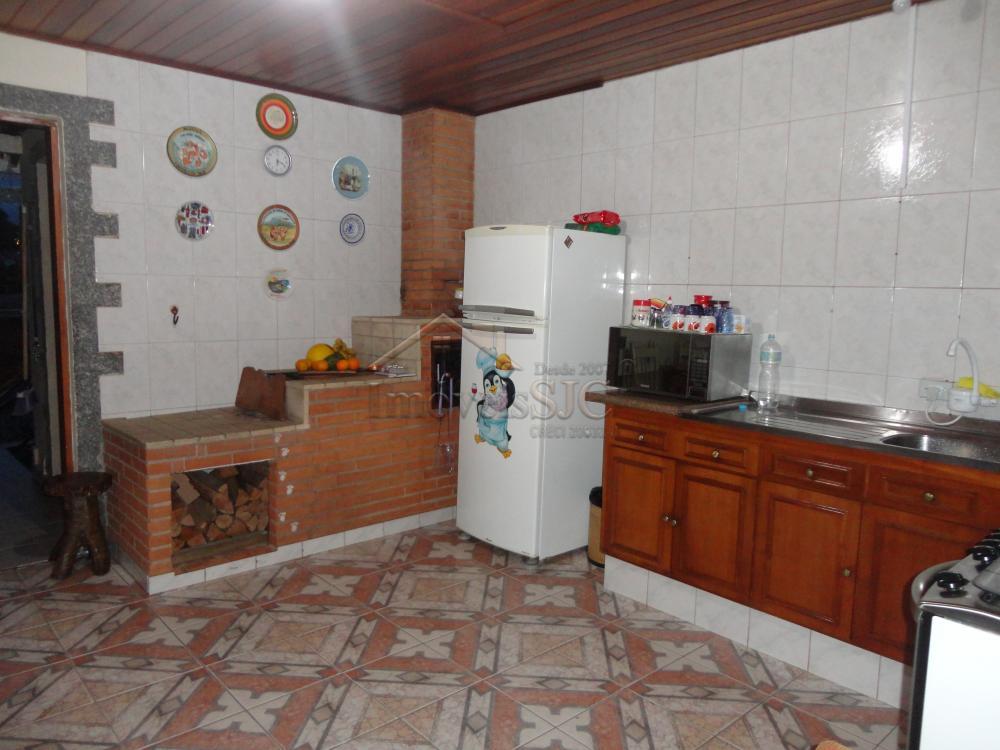 Comprar Comerciais / Casa Comercial em Campos do Jordão apenas R$ 1.280.000,00 - Foto 20