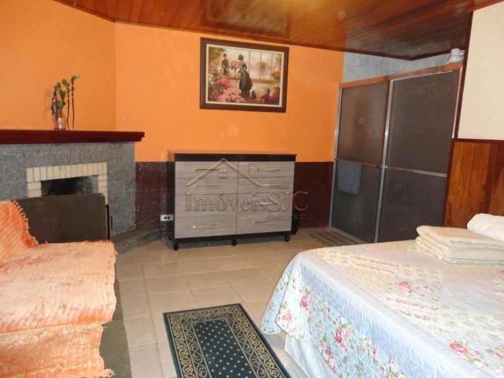 Comprar Comerciais / Casa Comercial em Campos do Jordão apenas R$ 1.280.000,00 - Foto 22