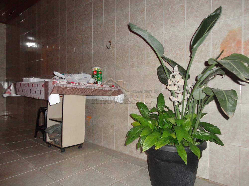 Comprar Comerciais / Casa Comercial em Campos do Jordão apenas R$ 1.280.000,00 - Foto 24