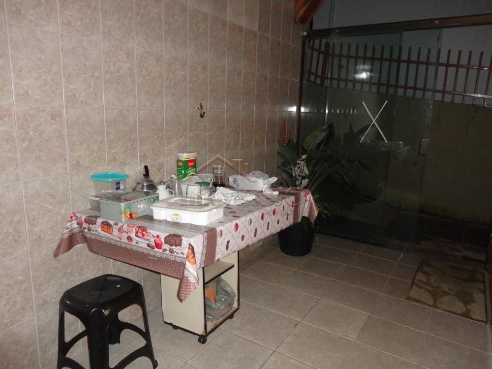 Comprar Comerciais / Casa Comercial em Campos do Jordão apenas R$ 1.280.000,00 - Foto 25