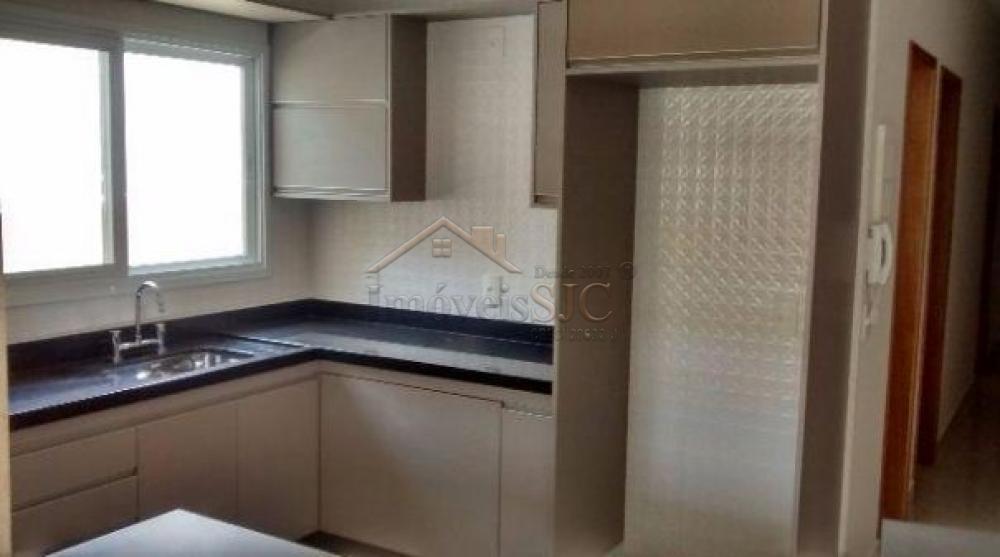 Comprar Casas / Padrão em São José dos Campos apenas R$ 405.000,00 - Foto 5