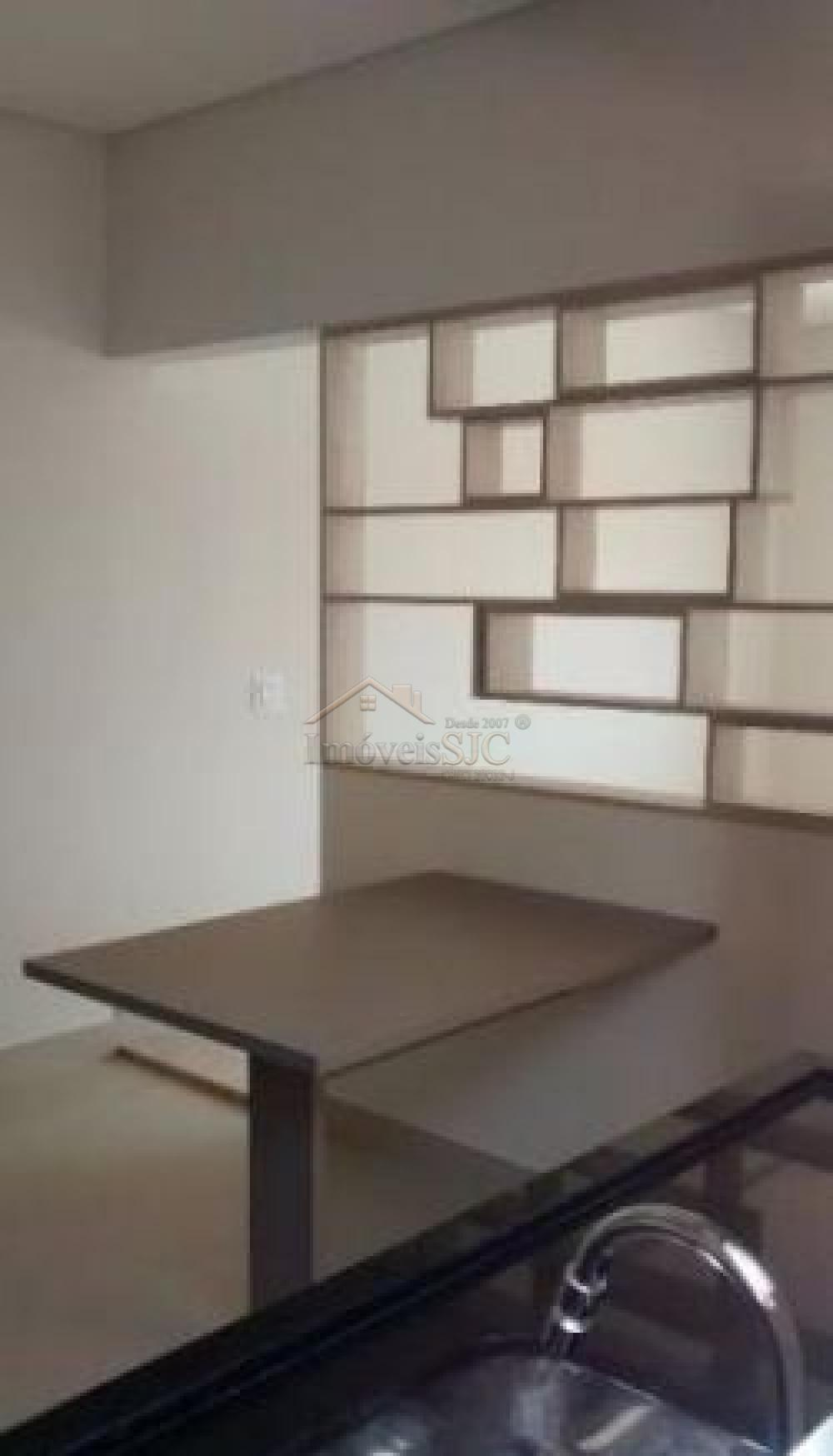 Comprar Casas / Padrão em São José dos Campos apenas R$ 405.000,00 - Foto 7