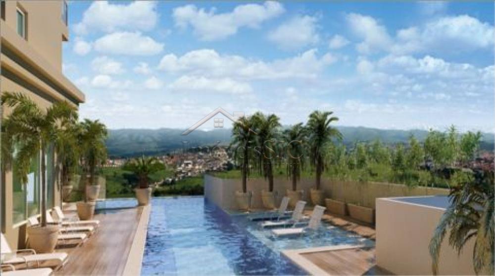 Alugar Apartamentos / Duplex em São José dos Campos apenas R$ 2.600,00 - Foto 5
