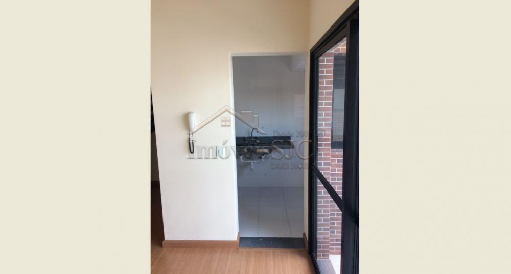 Alugar Apartamentos / Duplex em São José dos Campos apenas R$ 2.600,00 - Foto 3