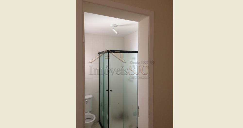 Alugar Apartamentos / Duplex em São José dos Campos apenas R$ 2.600,00 - Foto 4