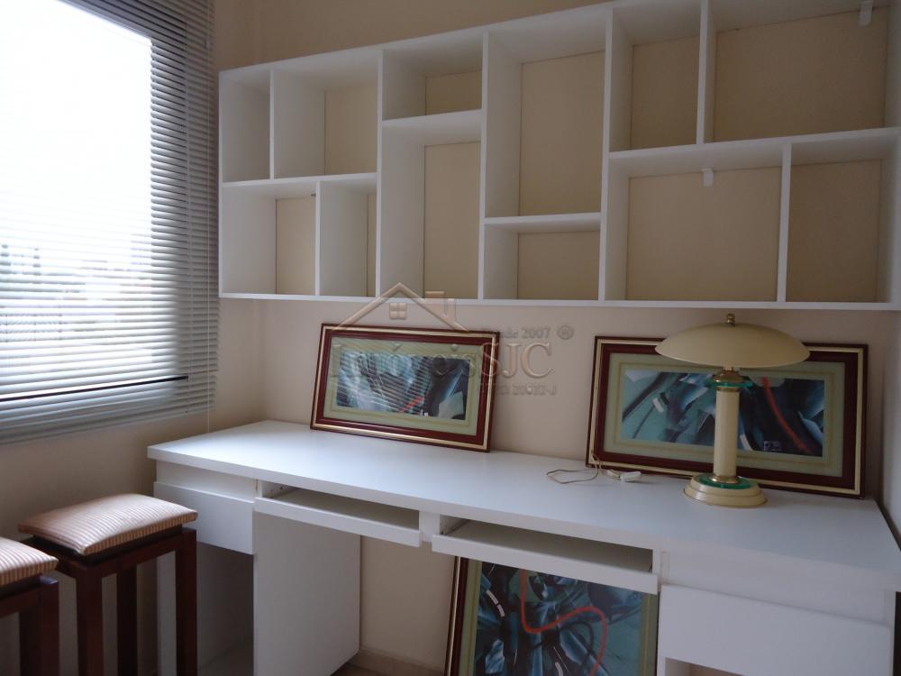 Alugar Apartamentos / Padrão em São José dos Campos apenas R$ 1.500,00 - Foto 9
