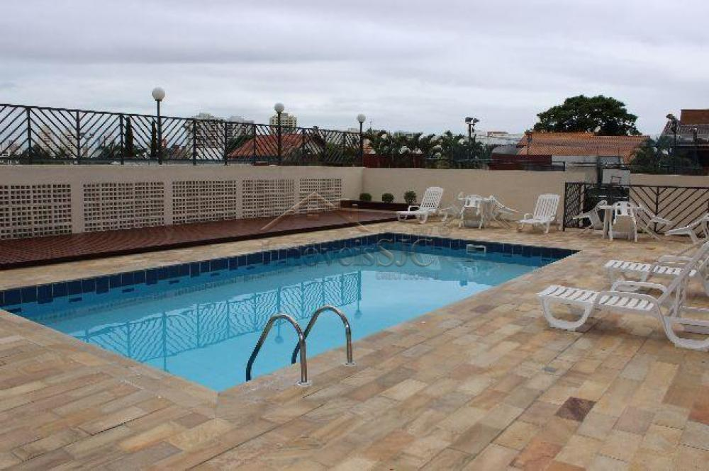 Alugar Apartamentos / Padrão em São José dos Campos apenas R$ 1.600,00 - Foto 20