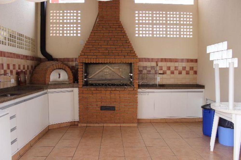 Alugar Apartamentos / Padrão em São José dos Campos apenas R$ 1.500,00 - Foto 22