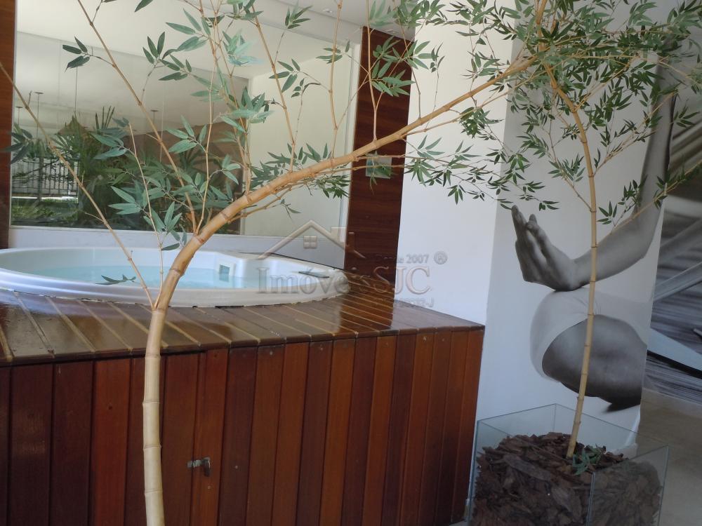 Alugar Apartamentos / Padrão em São José dos Campos apenas R$ 3.000,00 - Foto 13