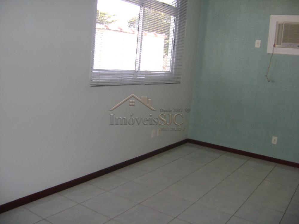 Alugar Comerciais / Sala em São José dos Campos apenas R$ 1.200,00 - Foto 6