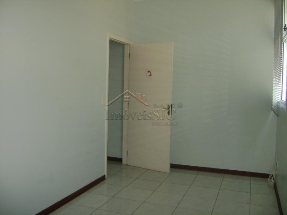 Alugar Comerciais / Sala em São José dos Campos apenas R$ 1.200,00 - Foto 7