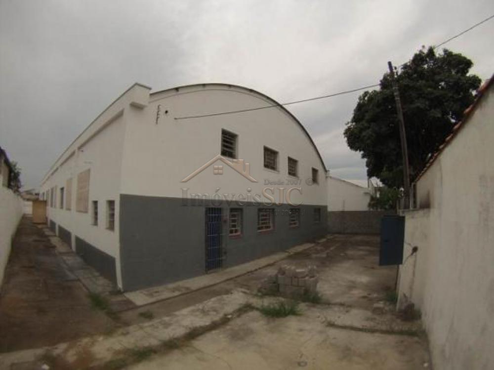 Alugar Comerciais / Galpão em São José dos Campos apenas R$ 8.500,00 - Foto 2