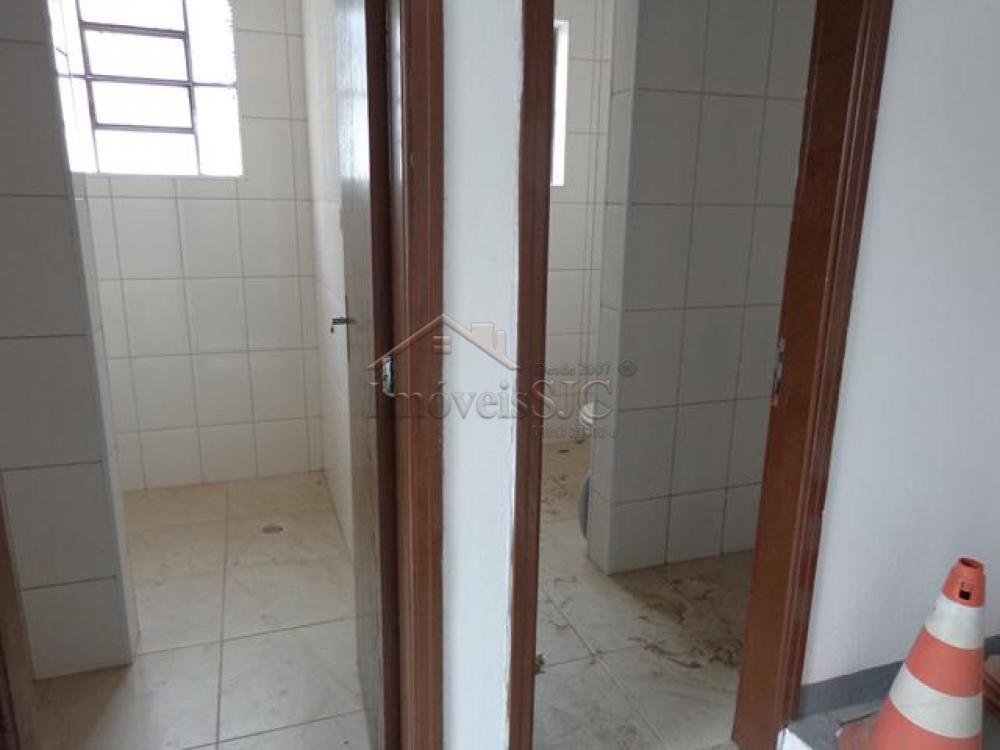 Alugar Comerciais / Galpão em São José dos Campos apenas R$ 8.500,00 - Foto 6