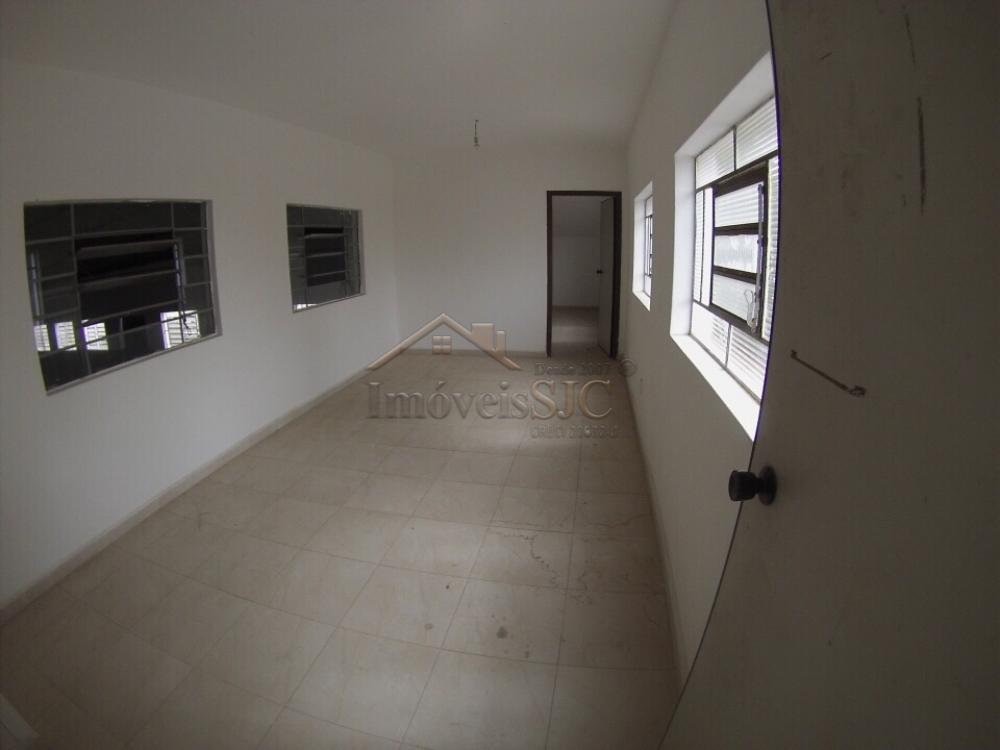 Alugar Comerciais / Galpão em São José dos Campos apenas R$ 8.500,00 - Foto 9