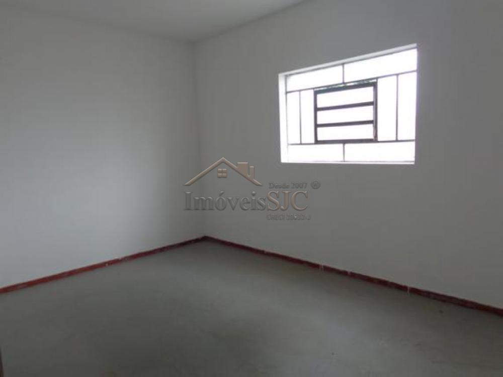 Alugar Comerciais / Galpão em São José dos Campos apenas R$ 8.500,00 - Foto 10