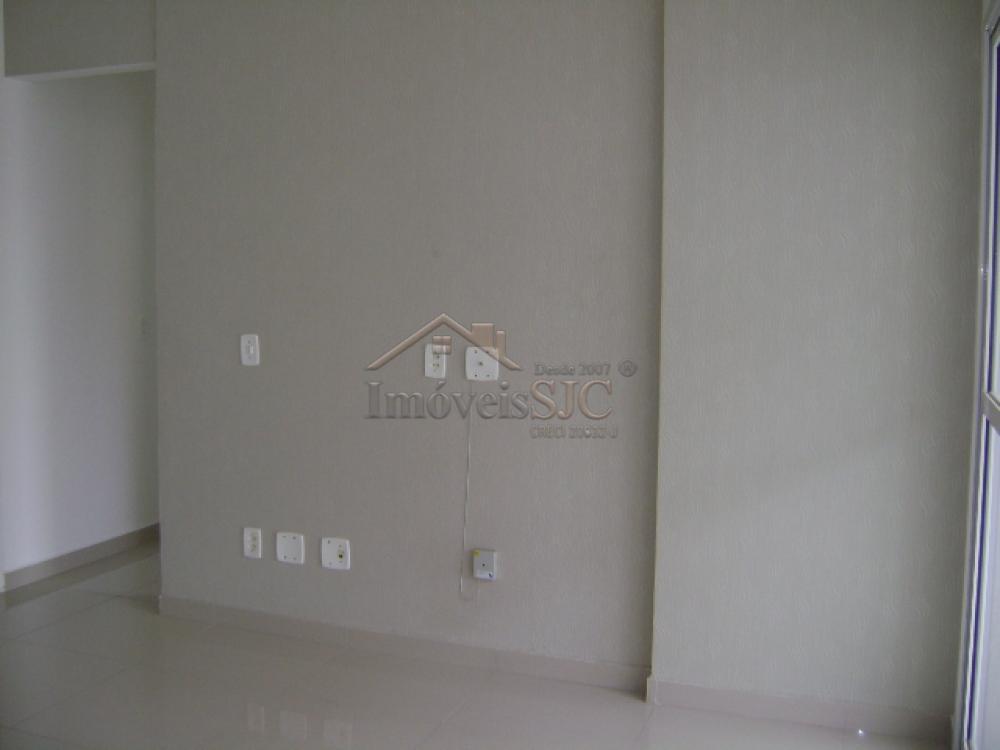 Alugar Apartamentos / Padrão em São José dos Campos apenas R$ 1.850,00 - Foto 4