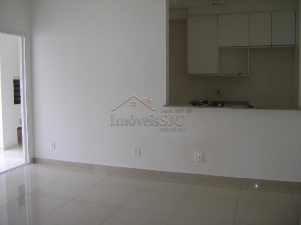 Alugar Apartamentos / Padrão em São José dos Campos apenas R$ 1.850,00 - Foto 5