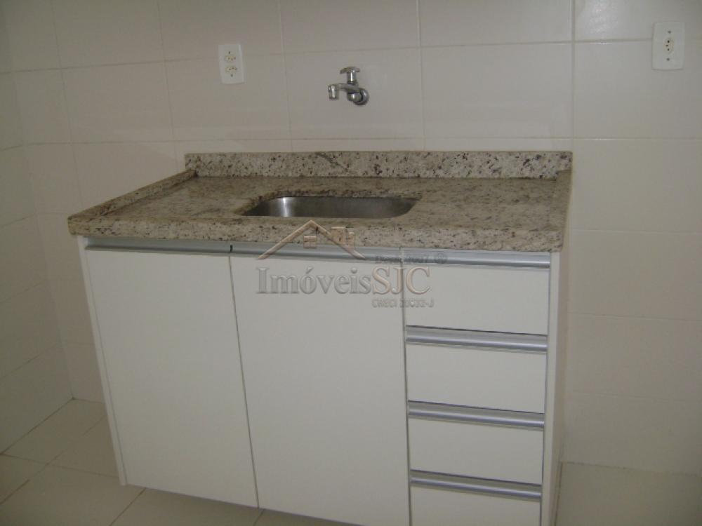 Alugar Apartamentos / Padrão em São José dos Campos apenas R$ 1.850,00 - Foto 6