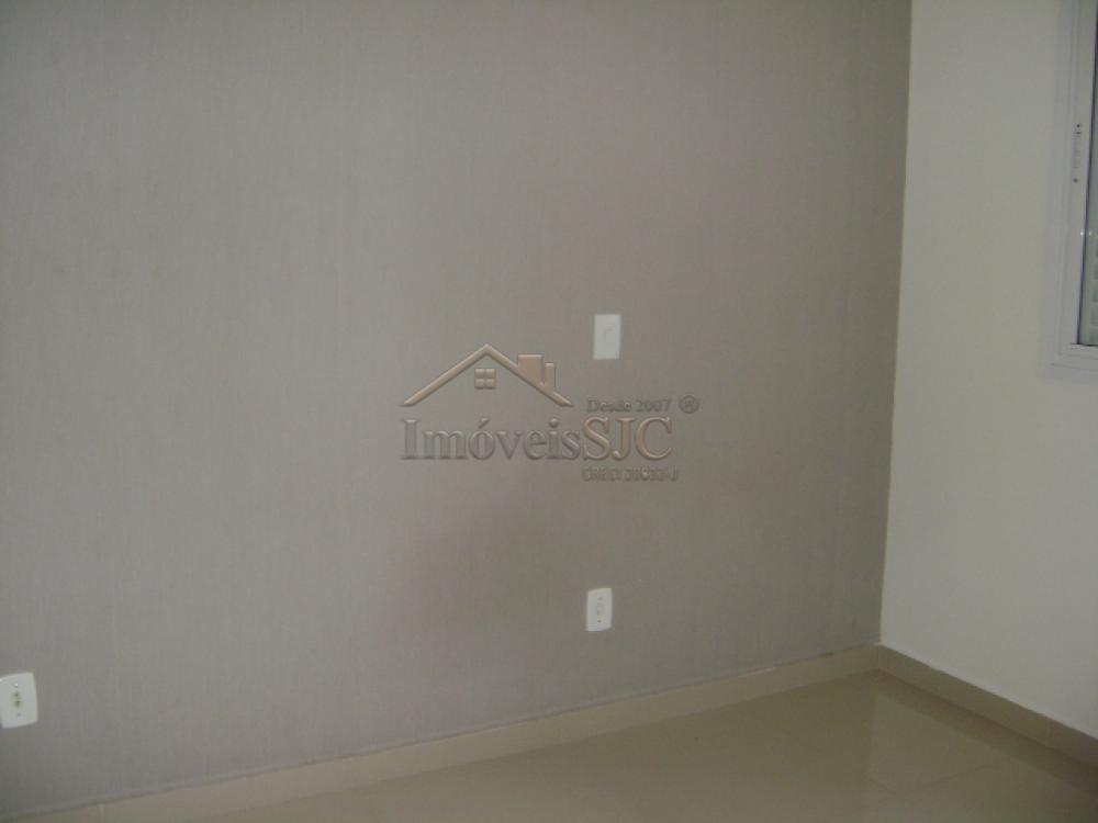 Alugar Apartamentos / Padrão em São José dos Campos apenas R$ 1.850,00 - Foto 13