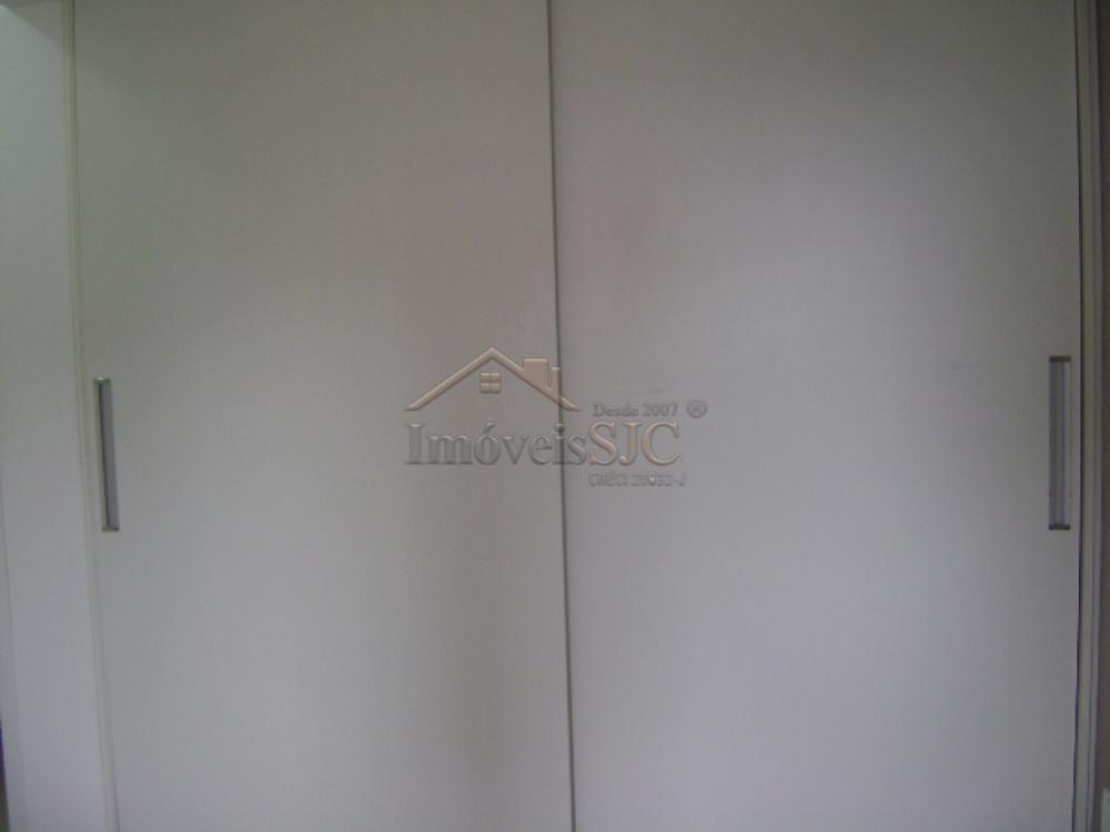 Alugar Apartamentos / Padrão em São José dos Campos apenas R$ 1.850,00 - Foto 14