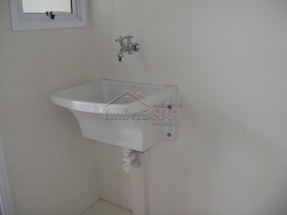 Alugar Apartamentos / Padrão em São José dos Campos apenas R$ 1.850,00 - Foto 17