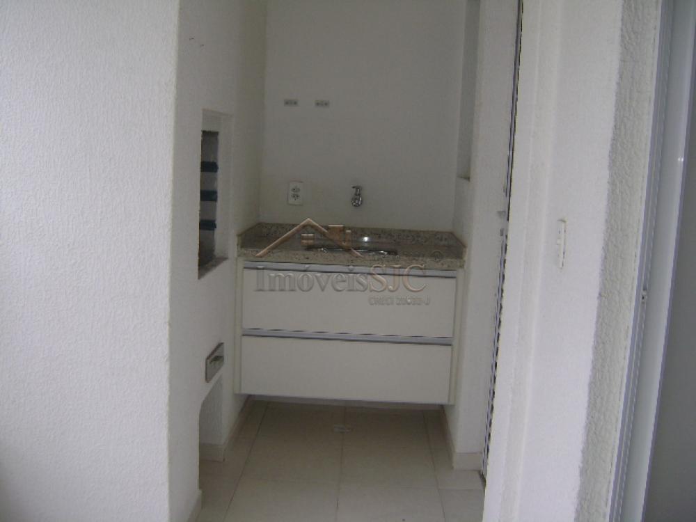 Alugar Apartamentos / Padrão em São José dos Campos apenas R$ 1.850,00 - Foto 18