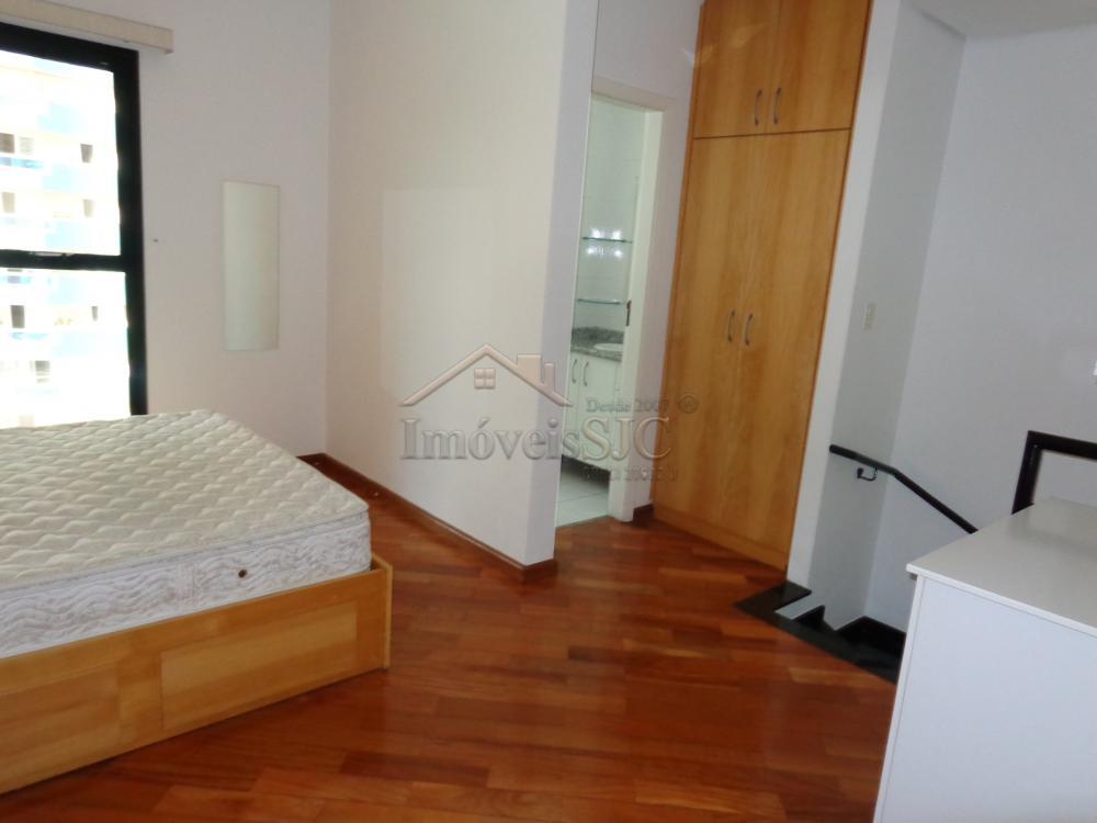 Alugar Apartamentos / Padrão em São José dos Campos apenas R$ 1.800,00 - Foto 13